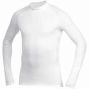 Craft proZERO Extreme Long Sleeve Base Layer - Men's