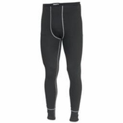Craft proZERO Long Underpant - Men's