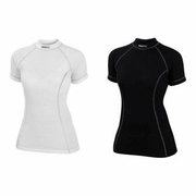 Craft proZERO Short Sleeve Baselayer Top - Women's