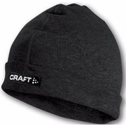 Craft proZERO Thermal Hat - Unisex