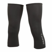 Craft Winter Cycling Knee Warmer