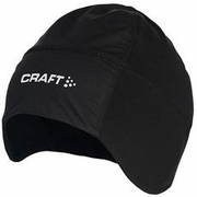 Craft Winter Hat - Unisex