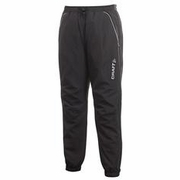 Craft XC Junior Ski Pant - Kid's