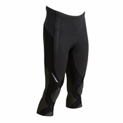 CW-X 3/4 Length Insulator StabilyX Performance Tight - Men's