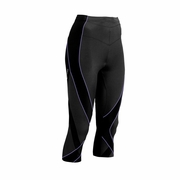 CW-X 3/4 Length Pro Performance Tight - Women's