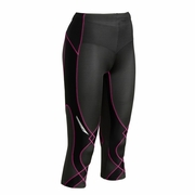 CW-X 3/4 Length Stabilyx Performance Tight - Women's