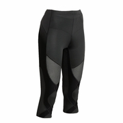 CW-X 3/4 Length Ventilator Performance Tight - Women's