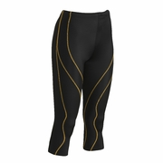 CW-X 3/4 Performx Running Tight - Women's