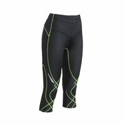 CW-X 3/4 Stabilyx Running Tight - Women's