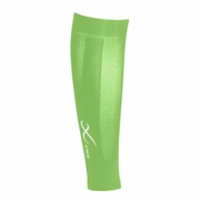 CW-X Compression Calf Sleeve