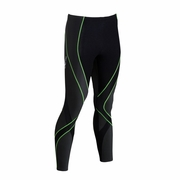CW-X Insulator Endurance Pro Performance Tight - Men's