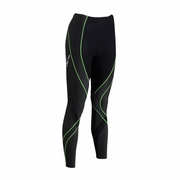 CW-X Insulator Endurance Pro Performance Tight - Women's