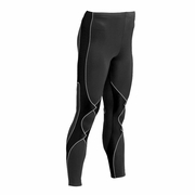 CW-X Insulator Expert Performance Tight - Men's