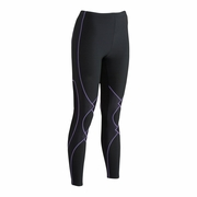 CW-X Insulator Expert Performance Tight - Women's