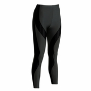 CW-X Insulator PerformX Performance Tight - Women's