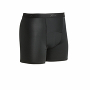 CW-X Litefit Boxer Brief - Men's