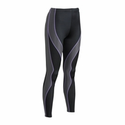 CW-X PerformX Performance Tight - Women's