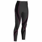 CW-X Pro Performance Tight - Women's