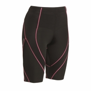 CW-X Pro Running Short - Women's