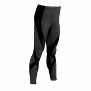 CW-X Pro Running Tight - Men's