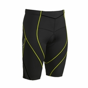 CW-X Pro Triathlon Short - Men's
