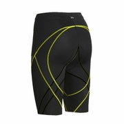 CW-X Pro Triathlon Short - Women's
