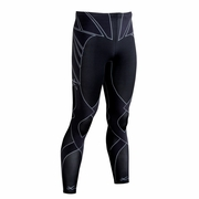CW-X Revolution Performance Tight - Men's