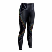 CW-X Revolution Performance Tight - Women's