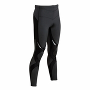 CW-X Stabilyx Performance Tight - Men's