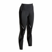 CW-X Stabilyx Performance Tight - Women's