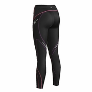 CW-X Stabilyx Running Tight - Women's
