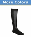 CW-X Support Compression Sock