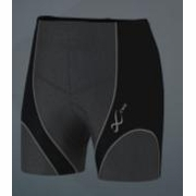 CW-X Triathlon Short for Women