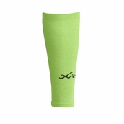 CW-X Ventilator Compression Calf Sleeve - Men's