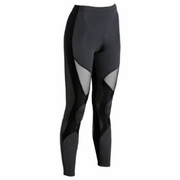 CW-X Ventilator Performance Tights - Women's
