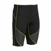 CW-X Ventilator Stabilyx Triathlon Short - Men's