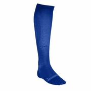 CW-X Ventilator Support Compression Sock