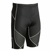 CW-X Ventilator Triathlon Short - Men's