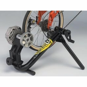 "CycleOps 20"" Wheel Adapter Kit"