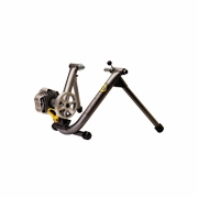 CycleOps Fluid� Trainer