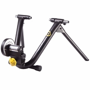CycleOps Mag Magnetic Bicycle Trainer