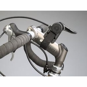 CycleOps Mag Remote Shifter