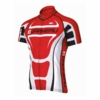 Cycling Clothing Sale