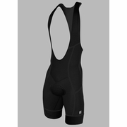 De Soto 400-Mile Cycling Bib Short - Men's