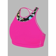 De Soto Carrera Bra Triathlon Top - Women's