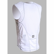 De Soto Carrera Loose Triathlon Jersey - Men's