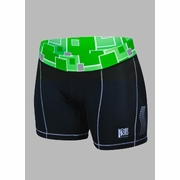 De Soto Carrera Low Rise Triathlon Short - Women's