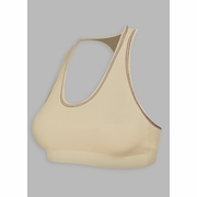 De Soto Carrera Micro Bra Triathlon Top - Women's