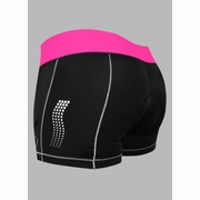 De Soto Carrera Micro Triathlon Short - Women's