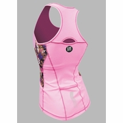 De Soto Carrera Sprint Triathlon Top - Women's